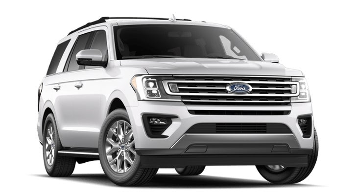 2021 ford expedition xlt in dyersburg, tn | dyersburg ford